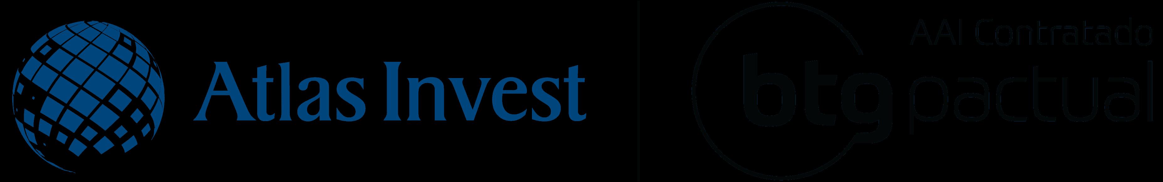 Atlas Invest